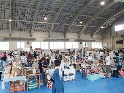 2018.7.nijiiro1.jpg