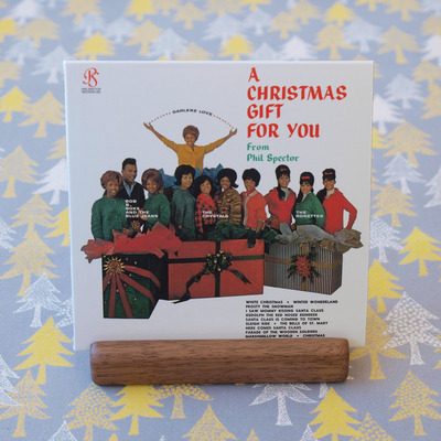 CDW-christmas.jpg