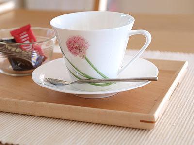 PT-m.tea.jpg
