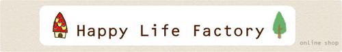 title_happylife.jpg