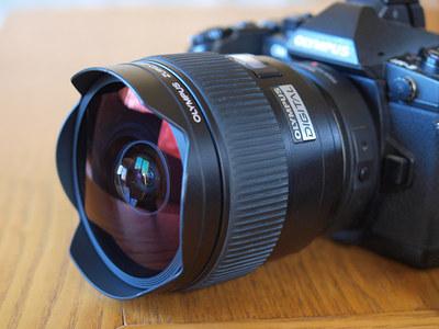 8mmF3.5.jpg
