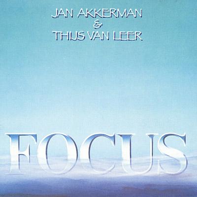 FOCUS-Akkerman&Leer.jpg