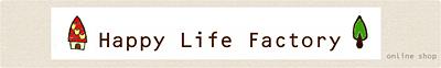 HappyLife-Logo.jpg
