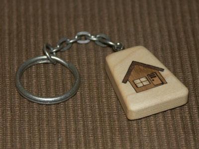 Key-h.jpg