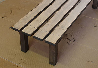 bench-a01.jpg