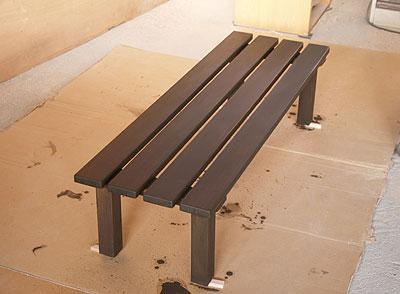 bench-a02.jpg
