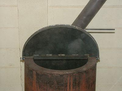 maki-stove-open.jpg