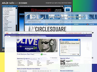 net-radio.jpg