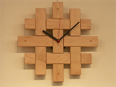 new-clock.jpg