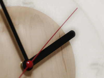 new-clock2010.jpg