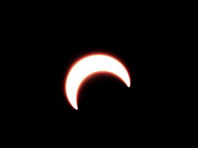 sun120521.jpg