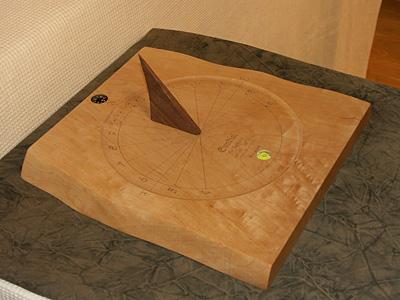 sundial01.jpg
