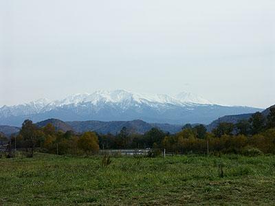 taisetsu-snow.jpg